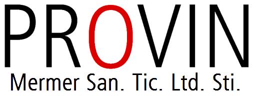 LogoPNG